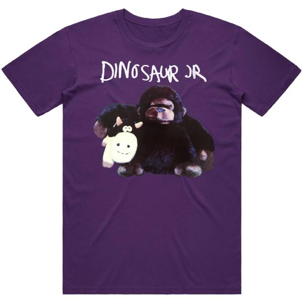 Wagon T-shirt